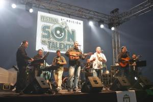 3_FESTIVAL_SON_DEL_TALENTO_4_AGOSTO_2013