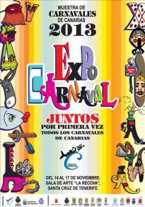 Cartel-Expo-Carnaval