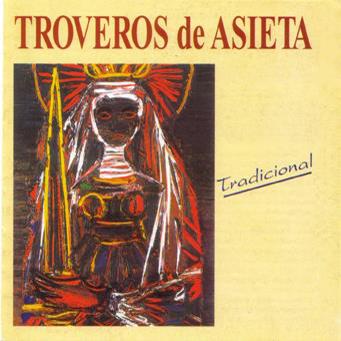 disco_tradicional