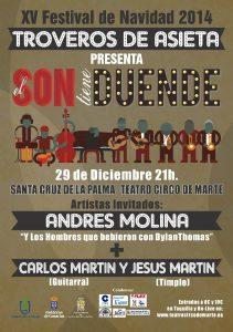 cartel-festival-navidad-2014-con-todos-los-logos-8