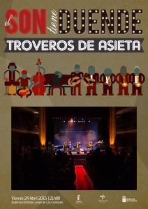 cartel-auditorio-infanta-leonor-24-abril-2015-tipo