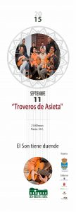 cartel-casa-museo-del-timple-11-sep-2015