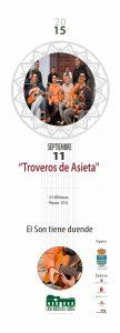 cartel-casa-museo-del-timple-11-sep-2015