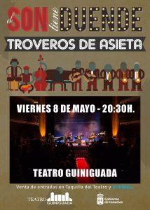 cartel-definitivo-guiniguada-8-mayo1