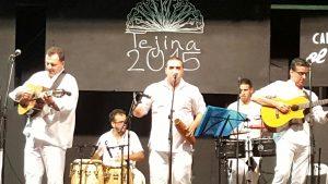 foto-tejina-15-agosto-2015img-20150816-wa0011