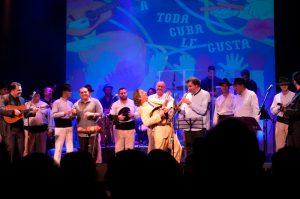 Foto-11nov2016-Teatro-Guiniguada