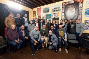 Foto-18nov2016-Teatro-Leal
