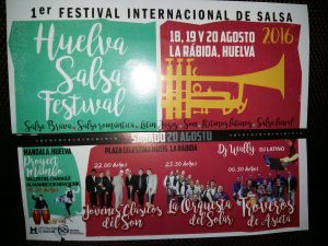 programa-sabado-20-agosto-huelva-salsa-festival