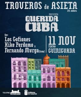 cartel-11nov2016-Teatro-Guiniguada
