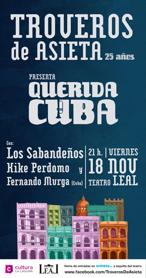 cartel-18nov2016-Teatro-Leal