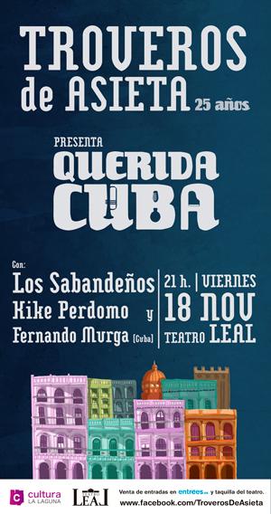 cartel-18nov2016-Teatro-Leal