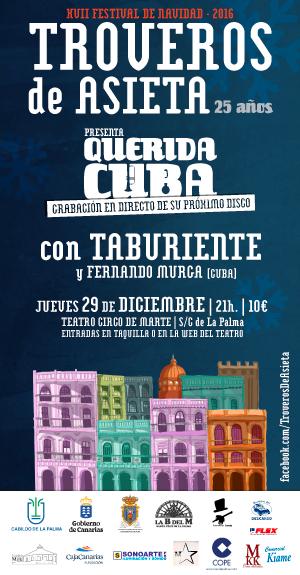 cartel-29dic2016-Teatro-Circo-de-Marte