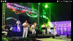 Actuacion-Plaza-de-San-Pedro-24-de-mayo