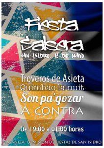 Granadilla-de-Abona-Sabado-13-de-Mayo