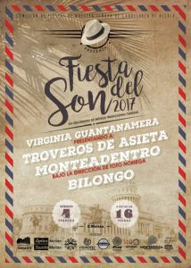 cartel-4feb2017-Fiesta-del-Son