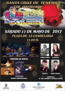 cartel-Plaza-de-Candelaria-Sabado-27-de-Mayo